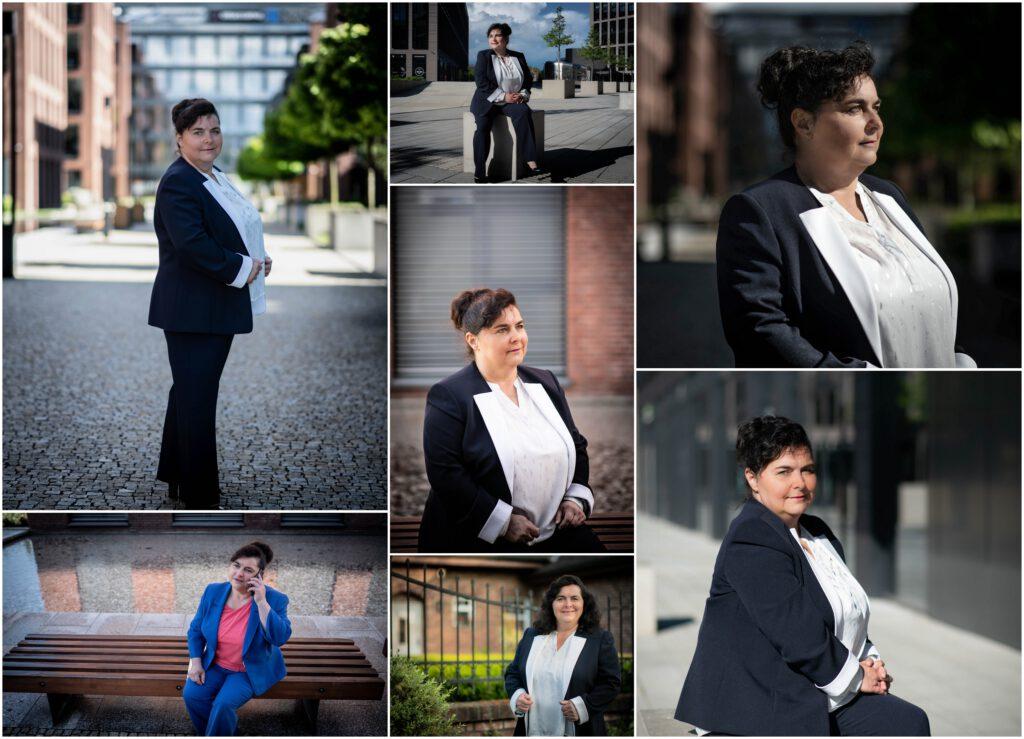 Business-portret-1-1024x739.jpg